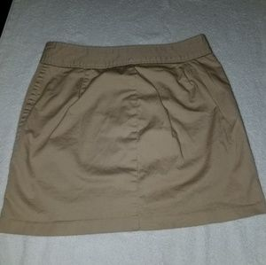 Tommy Hilfiger Skirts - Tommy Hilfiger mini skirt